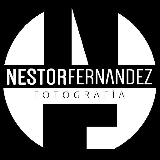 Nestor Fernandez Photo